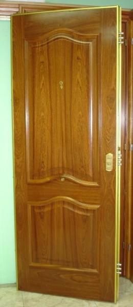 Puertas blindadas barcelona 687 949 121 - Cerraduras puertas blindadas ...